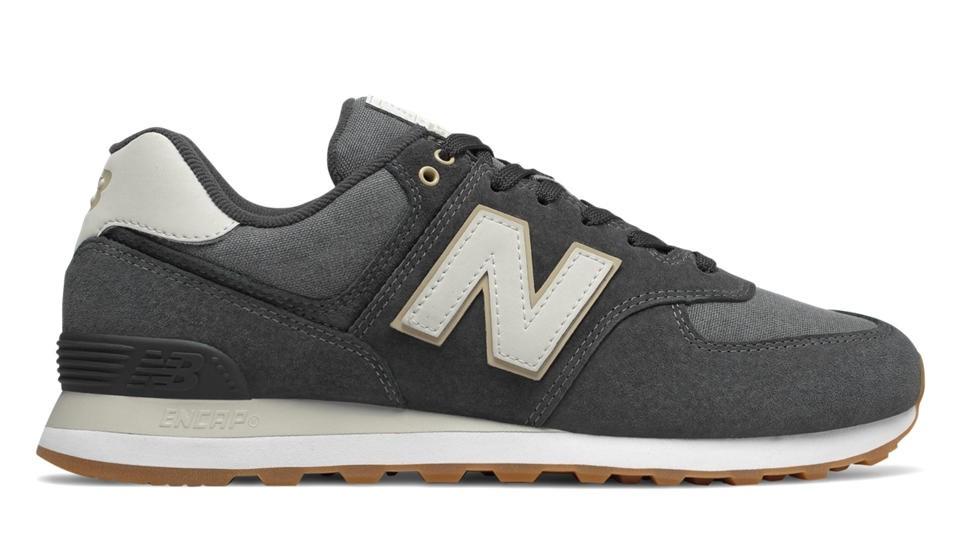 Zapatillas de hombre New Balance 574
