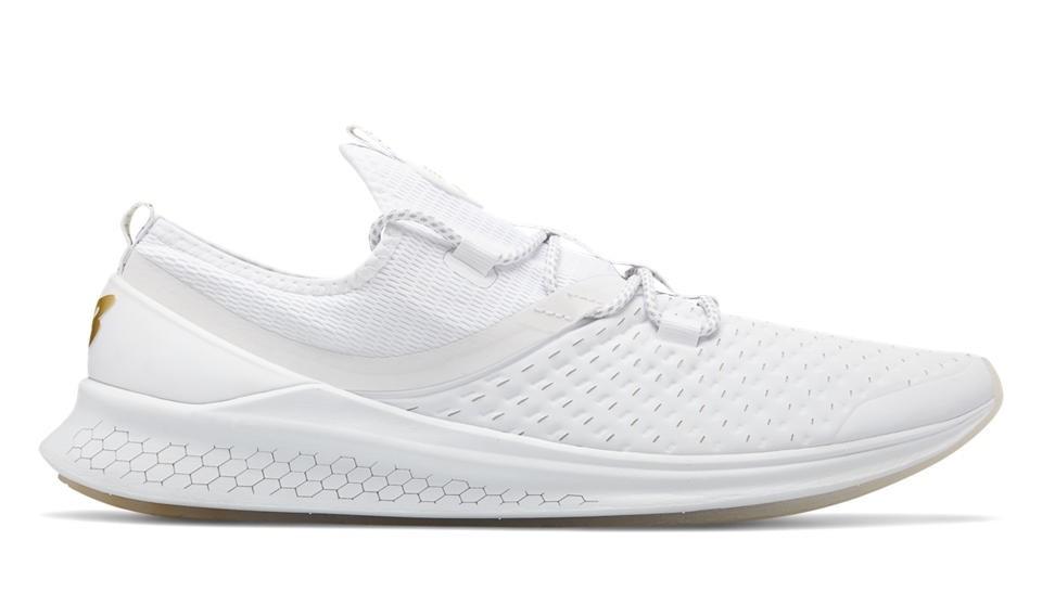 Zapatillas New Balance Fresh Foam Lazr Elite