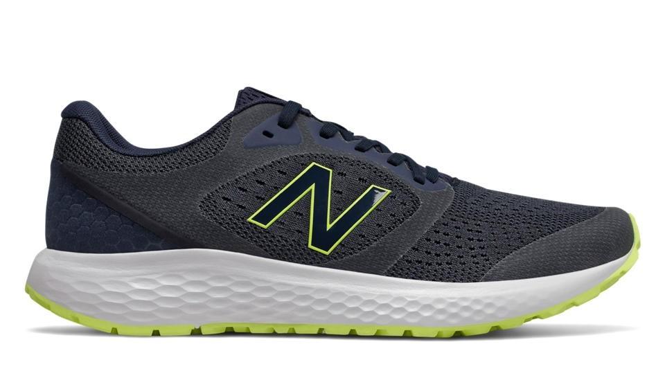 Zapatillas running New Balance M520 v6