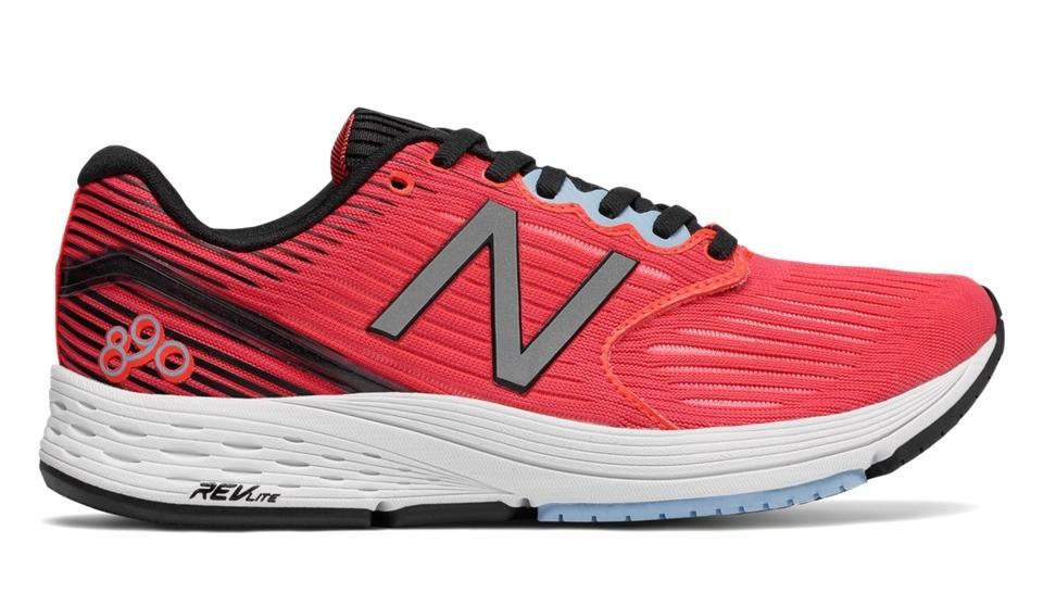 precio zapatillas running new balance