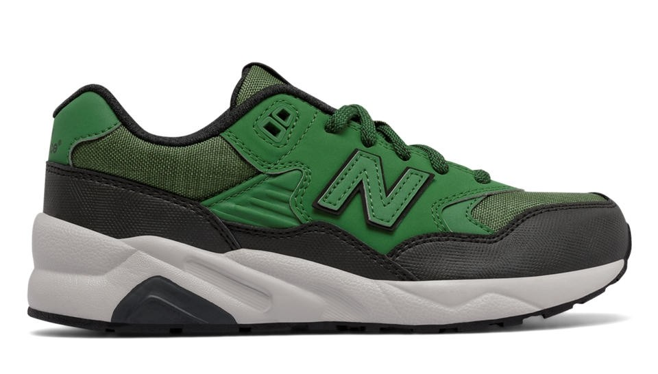 Zapatillas New Balance 580 Grade
