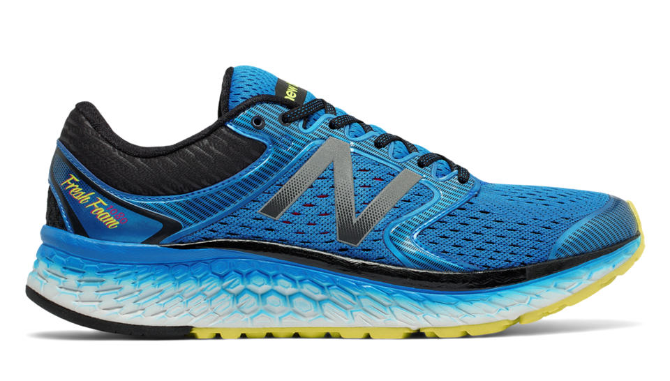 zapatillas new balance argentina por mayor