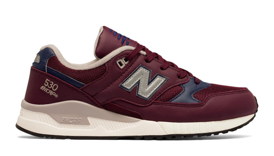 Muchos Crítica pared  new balance 530 encap hombre Sale,up to 45% Discounts