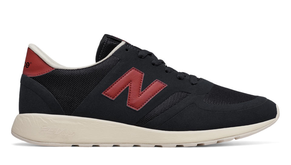 new balance hombres 420