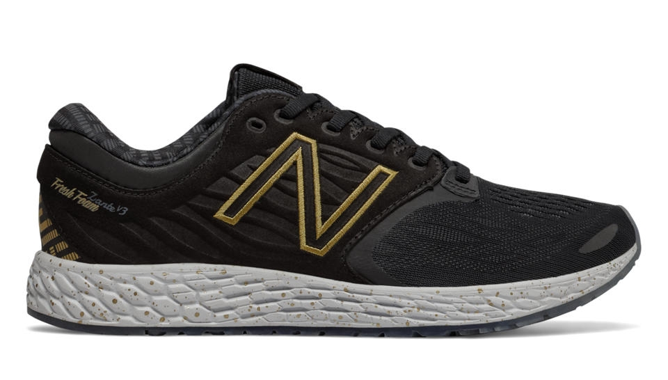 zapatillas new balance new york