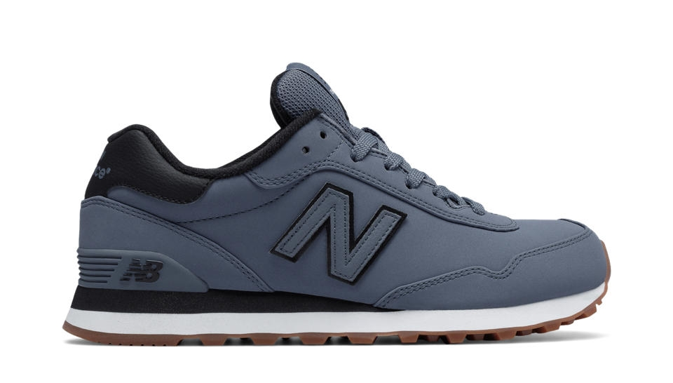 new balance hombres 515