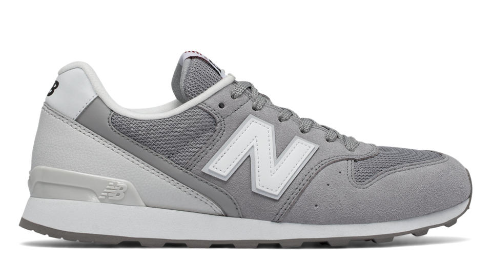 new balance wr996 mujer gris