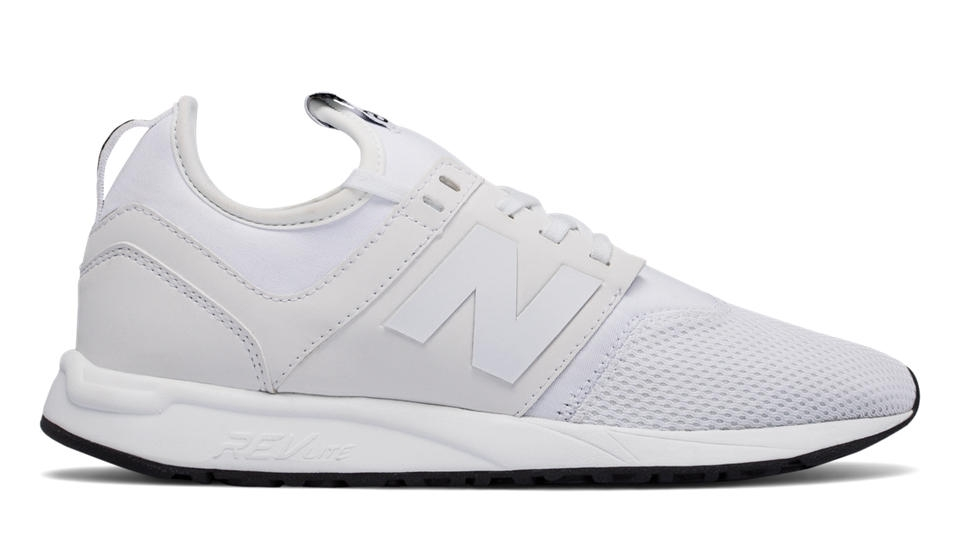 new balance 247 mujer comprar online