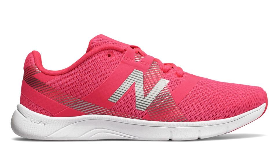 zapatillas de deporte nb
