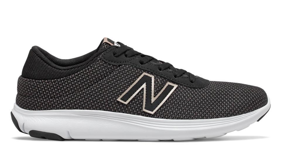 Zapatillas de mujer New Balance Koze