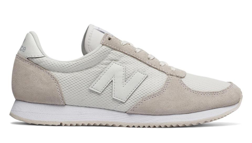 zapatillas new balance hombre 220