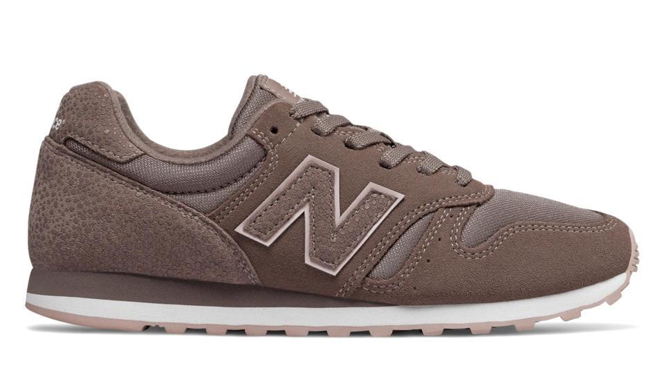 Zapatillas de mujer New Balance 373