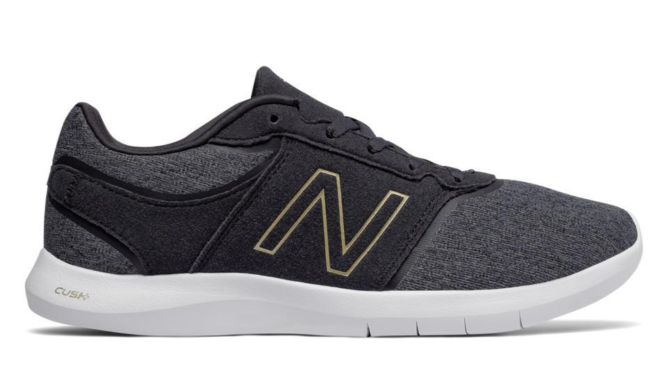 Zapatillas New Balance Mujer 415