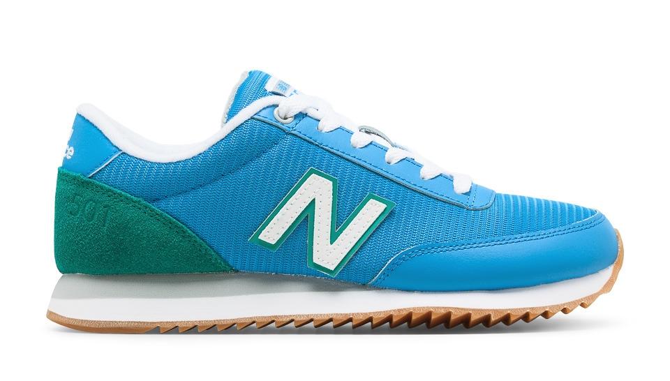 new balance 501 hombres zapatillas