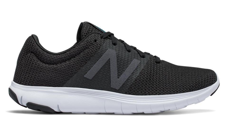 Zapatillas de mujer New Balance Koze Running