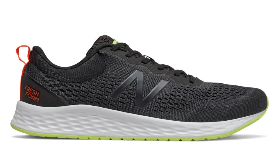 new balance hombre zapatillas running