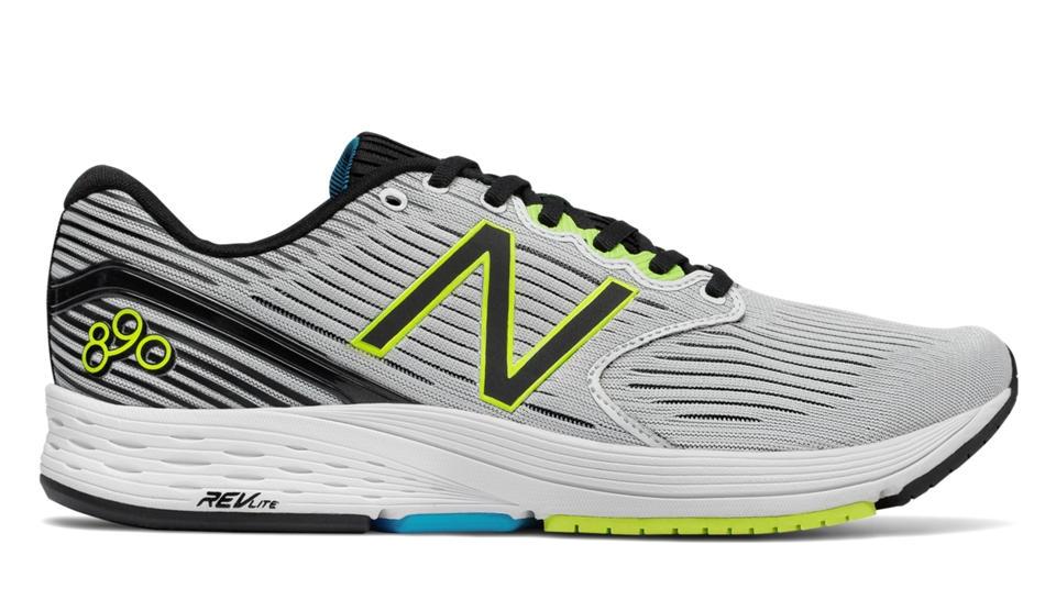 zapatillas hombre New Balance 890v6 running