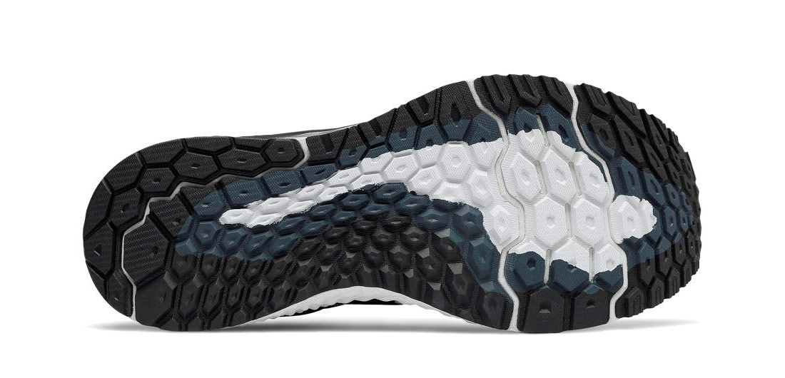 Zapatillas New Balance mujer running Fresh Foam 1080 v8